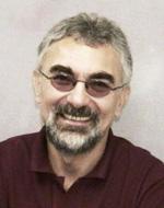 Lajos Hanzo