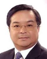 Zhengmao Li