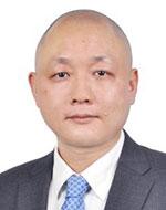 Xinhui Wang